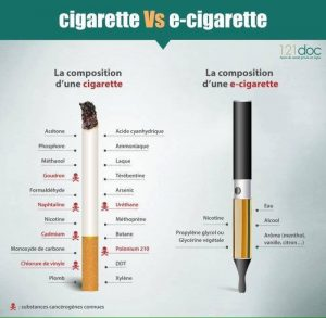 cigarette-vs-vape