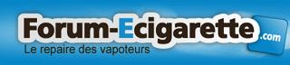 e-cigarette-com
