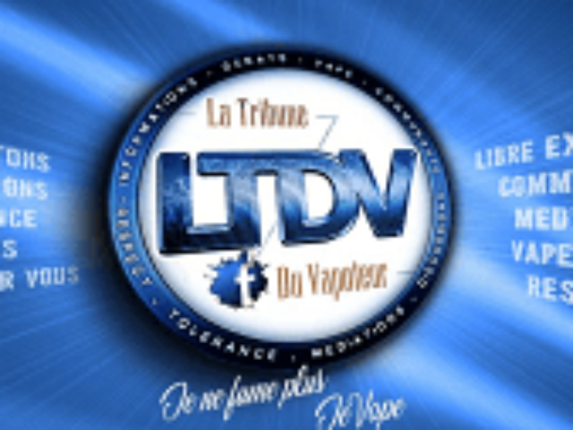 la-tribune-du-vapoteur