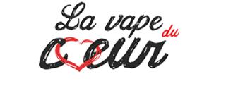 la-vape-du-coeur