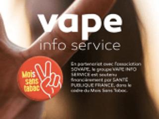 vape-info-service