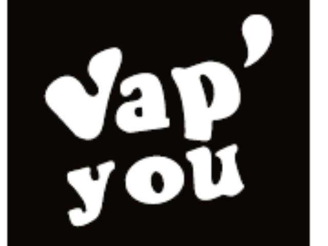 vap-you