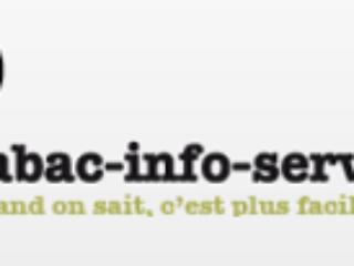 tabac-info-service