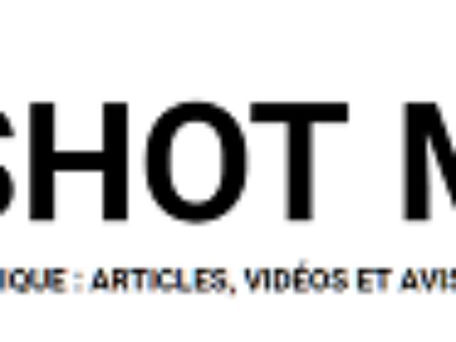 oneshot-media