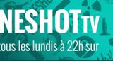 oneshot-tv