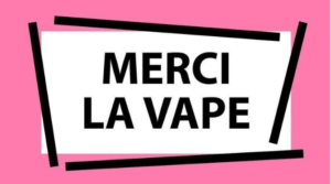 pétition-merci-la-vape