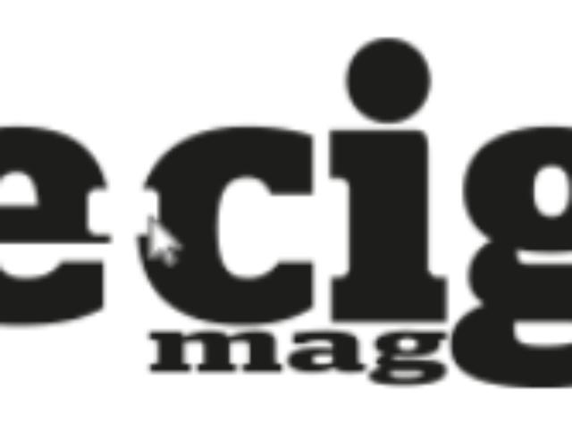 e-cig-mag